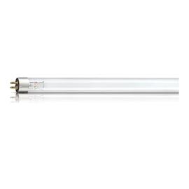 871150062368327 Philips Lampen TUV TL MINI 8W UV-C Produktbild