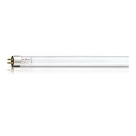 871150055965427 Philips Lampen TUV 11W FAM/10X25BOX Produktbild