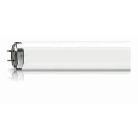 871150064302540 Philips Lampen TL 20W 52 MEDIZIN Produktbild