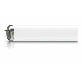 871150061223640 Philips Lampen TL K 40W 10 R SUP-AKTINISCH Produktbild