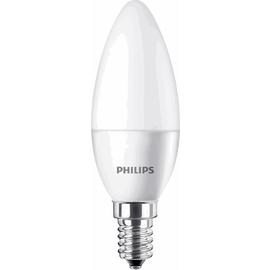871829178701300 Philips Lampen CorePro candle ND 4 25W E14 827 B35 FR Produktbild