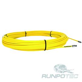 20314 RUNPOTEC Ersatz-Glasfaserstab 4,5mm 60m Produktbild