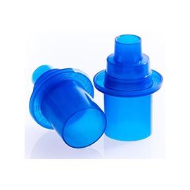 100085 ACE Hygienesicheres Mundstück für Alkoholtester der ACE Serie (neu) Produktbild