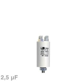 021025 Europart KONDENSATOR 2,5 µF Produktbild