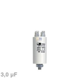 021030 Europart KONDENSATOR 3 µF Produktbild