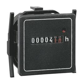 049555 Legrand CONTAREX 200/240V 50HZ 48X4 Produktbild