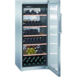 998456751 Liebherr WKes 4552 21 Weinklimaschrank Produktbild