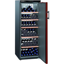 998456951 Liebherr WKr 4211 21 Weinklimaschrank Produktbild