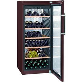 998456551 Liebherr WKt 4552 21 Weinklimaschrank Produktbild