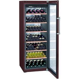 998456351 Liebherr WKt 5552 21 Weinklimaschrank Produktbild