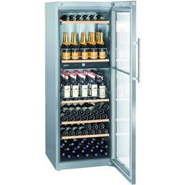 998456151 Liebherr WTpes 5972° 21 Weintemperierschrank Produktbild