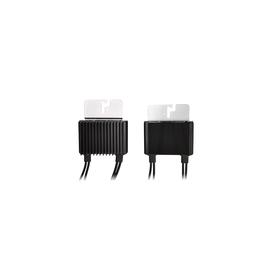 P300-P5 (MC4) Solar Edge Power Optimizer Modulleistungsoptimierer f. SE Wechselr. Produktbild