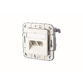 1307441102-I Metz Connect E DAT design 8/8(8) UPK rw Produktbild