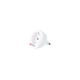 SKR1500212 Skross Länder Reiseadapter Europe to Italy Produktbild