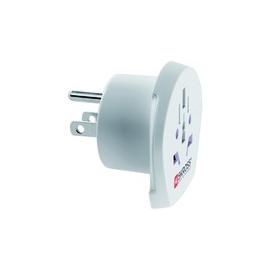 SKR1500221 Skross Länder Reiseadapter World to USA Produktbild