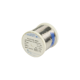 TIN-WM 500GR Alpha Bleihaltiges Lötzinn 1,00 mm 500 g (Lötdraht) Produktbild