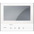 344642 Bticino Classe 300 X13E Video- Hausstation WLAN LCD-Touchscreen WS Produktbild