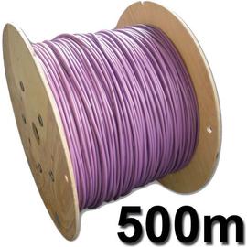 30042 Issendorff LCN   LK, 500m Lichtleiter Kunstoffkabel auf Trommel, Produktbild