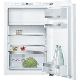 KIL22AF30 Bosch Einbau Kühlschrank A++ Flachscharnier 88x56cm mit Gefrierfach Produktbild