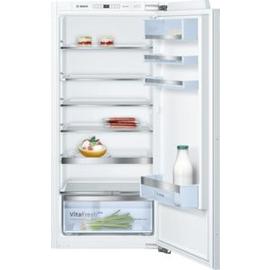 KIR41AD40 Bosch Geräte KIR41AD40 Einbau Kühlschrank Flachscharnier, mit Softein Produktbild