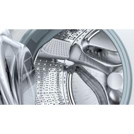 WAW28570 Bosch Geräte WAW28570 Waschvollautomat A+++ 8kg 1400U Produktbild