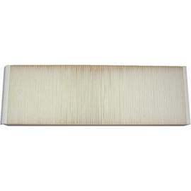 0092.0559 Maico MAICO Pollenfilter für WR 310/410 und Produktbild