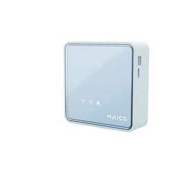 0157.0829 Maico MAICO Luftqualitätsregler EAQ 10/3 Produktbild
