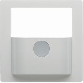 80960459 Berker BERKER KNX S.1/B.x Abdeckung für Produktbild