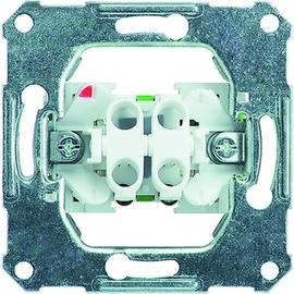 111600 Elso Universalschalter ENS Steckklemme 10A Produktbild