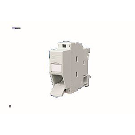 1309428103-E Metz Connect Keystone REGplus IP20 unbest Produktbild