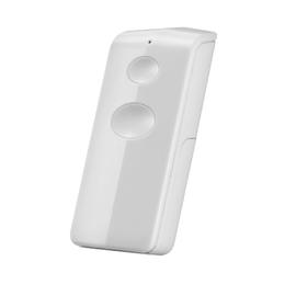 71115 Trust Smarthome ALKCT-2000 Fernsteuerung f. kabell. Sicherheitssys. Produktbild