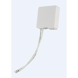 78035 Trust Smarthome AWMR-230 Mini-Einbauschalter Produktbild