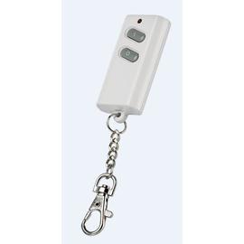 78077 Trust Smarthome AKCT-510 Schlüsselanhänger-Fernbedienung Control Produktbild