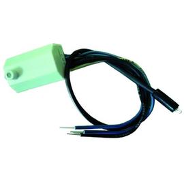 924.171 Bachmann Dämmerungsschalter DS-A Serie 8812 Produktbild