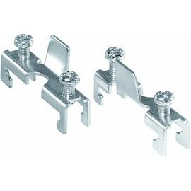 5313011 Sick BF-EB01-W190 Schienenendstück für Blockmontage Produktbild