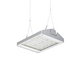 8718696321805 Philips LED Hallenleuchte BY470P GRN130S/840 PSD WB GC SI Produktbild
