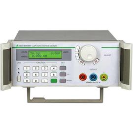 K111A GMC 32 K 36 R 3 KONSTANTER LSP 100-36 Produktbild