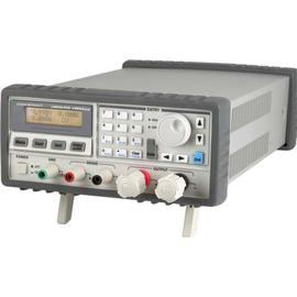 K149A GMC LABKON P500 80/6 LABKON P500 80 V 6,5 A Laborkonstanter Produktbild