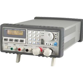 K160A GMC LABKON P800 120/6 LABKON P800 120 V 6,5 A Laborkonstanter Produktbild