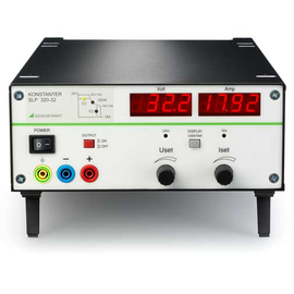 K232A GMC 32 N 80 R 6 KONSTANTER SLP 240-80 Produktbild