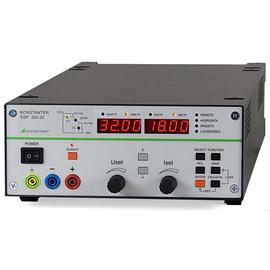 K334A GMC 32 N 32 RU 18 P KONSTANTER SSP 320-32 Produktbild