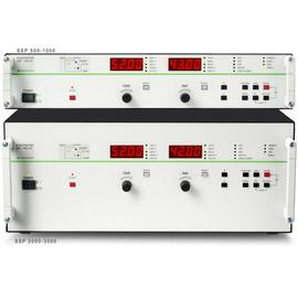 K343A GMC 62 N 80 RU 25 P  KONSTANTER SSP 1000-80 Produktbild