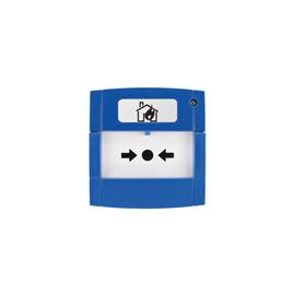 Ei407 Ei Electronics Notwarnknopf Produktbild