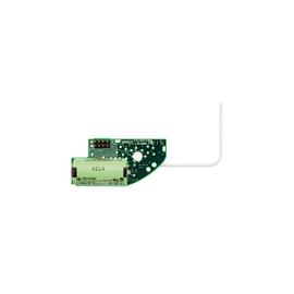 Ei600MRF Ei Electronics Funkmodul Produktbild