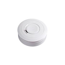 Ei650iC Ei Electronics i-serie Rauchwarnmelder Produktbild