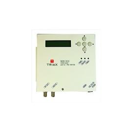 EC000804
