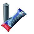 71793 Jura CLARIS Smart Filterpatrone Produktbild