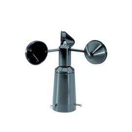 9001608 Somfy Windsensor Produktbild