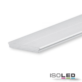 112433 Isoled Alu-Kühlstreifen 2000mm Produktbild