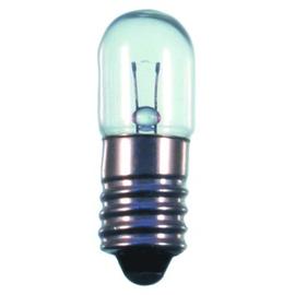 23658 Scharnberger+Hasenbein Röhrenlampe 10x28mm   E10  12V 2W Produktbild